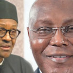 PDP's Atiku Wins Buhari In Oyo State (See Full Election Results)