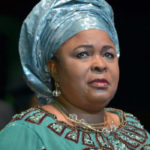 Patience Jonathan loses N1 billion to FG
