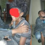 Update on 15-year-old pregnant girl given out in marriage to 66-yar-old man in Nnewi (PHOTOS)
