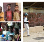 Operators Flee As Delta Govt Uncovers 500 Fake Orphanages