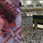 Six-year-old boy beheaded in Saudi Arabia in front of his screaming mum for belonging to the wrong religion