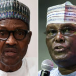 Atiku Leads With 25,206 Votes More Than Buhari In Cross River State