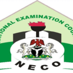 Breaking: NECO Releases Nov/DEC 2018 Results