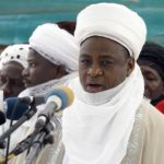 'Accept The Election Result As God's Will' – Sultan Tells Nigerians