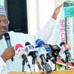 See The Full List Of 21 States Governor-Elect Declared By INEC