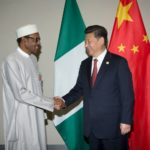 Why Chinese are making it in Nigeria