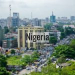 2018 Country Reports: Coalition Faults US Verdict On Corruption, Insecurity In Nigeria