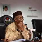 INEC Declares El-Rufai As Winner Of Kaduna State Governorship Election