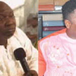 5 Nigerians Who Claimed To Have Gone To Heaven Or Hell And Came Back