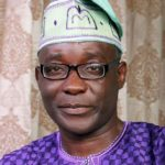 Ekiti Guber: Olusola-Eleka Rejects Appeal Court Decision, Heads To Supreme Court