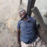 Elderly Man Allegedly Found Dead After Voting In Delta State