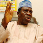 Former Senate President Writes To Donald Trump Over Killings, Corruption In Nigeria