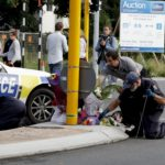 New Zealand To Tighten Gun Laws After Mass Shooting At Mosques