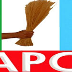 Election Result: APC Wins 2 Lagos Assembly Seats In Amuwo Odofin, Lagos State