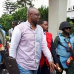 Lebanese Contractor Reveals 'How He Connived With Fayose's Aide To Land Contracts' In Ekiti