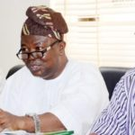 ASUU President, Biodun Ogunyemi Reveals When The Union Will Resume Its Strike