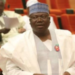 What I Will Do If Elected Senate President – Ibrahim Lawan