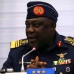 Court Orders Late Alex Badeh's Company To Forfeit $1m, Houses To FG