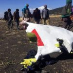 Crash: Boeing Places Temporal Ban On All 737 Max 8 Aircraft, Globally