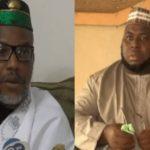 Group Reacts To Clash Between Kanu And Asari Dokubo Over Biafra