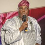 Buhari Arrested My Son-in-Law For Supporting Me – Atiku