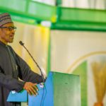 Buhari Reveals What He Will Do To 9th National Assembly