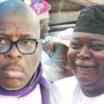 Ogun State: PDP Loses To APC In Governorship And State Assembly Elections