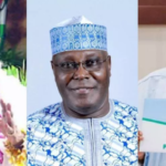 'Take Your Money To Motherless Babies' Home' – Satguru Maharaj Ji Urges Atiku Not To Go To Court Over Election Outcome