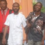 2 Businessmen Defraud Lagos Based Bureau De Change Operator Of $18,000