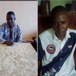 Polytechnic Lecturer Commits Suicide In Edo – Few Days To His Birthday