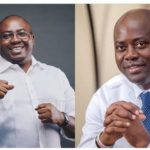 Live Updates: Oyo State Governorship And State Assembly Results