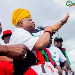 See What Adeleke Said About His Victory At The Tribunal