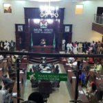 See Winners Of Delta State House Of Assembly Election (Full List)