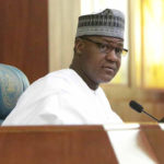 Dogara Schemes To Return As Speaker