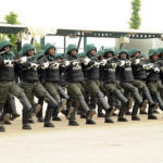 New Report Says Police Is Most Corrupt Institution In Nigeria (See Top 5)