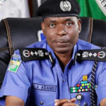 Elections: Police IG bans use of unmarked, covered vehicle number plates
