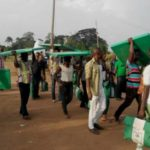 Election Result: APC Wins 2 House Of Assembly Seats In Badagry, Lagos State