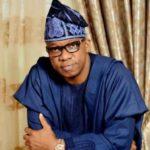 Dapo Abiodun Emerges Governor-Elect Of Ogun State