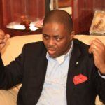 Fani-Kayode Reacts To Latest Xenophobia Attacks In South Africa