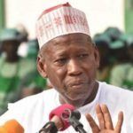Kano Rerun Election: Ganduje Reacts To Victory