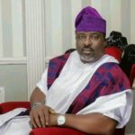 Why The Senate President Has To Come From The South-South – Etta