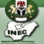 INEC Declared Inconclusive Election Results Of 4 Out Of 5 States Where PDP Was Leading – See Lists