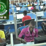 UTME 2019: See The List Of All Items Prohibited By JAMB In Exam Hall