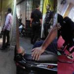 Malaysian Police Raid Popular RCCG Church (video)
