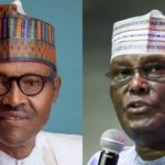 APC Mocks Atiku After Claiming To Have Defeated Buhari In The Presidential Poll