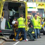 Killing Of 49 In New Zealand: Avoid Mosques Until Further Notice – Police