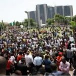 Almost Half Of Nigerian Adults Plan To Leave Country – Report