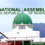 Senate Presidency: Maina Reveals Who Should Lead 9th National Assembly