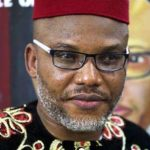 Biafra: Why IPOB Leader Nnamdi Kanu Is A Coward – OPC