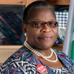 Ezekwesili wins Forbes Woman Africa Social Influencer Award